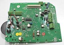 XD206TEL ED:B LE FA LAS PARIS circuit board panel