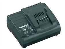 Metabo MPTASC30P ASC30 Slide Charger 14.4-36 Volt Li-Ion