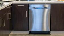 Samsung Dw80J9945Us Fully Integrated Dishwasher