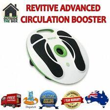REVITIVE Advanced Circulation Booster