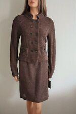 Marc Cain High-Quality Blazer/Jacket Size gr.n4/40