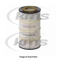 New Genuine HENGST Engine Oil Filter E11H02 D155 Top German Quality
