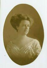 Vintage Press Photo Miss Ward Daughter of Scott Ward Premiere of Austrailia