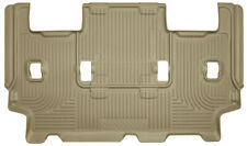 Husky for 2007-2017 Ford Expedition EL 3rd Row Rear Floor Liner 14323