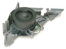 Engine Water Pump ASC Industries WP-9119