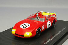 EBBRO 44273 1:43 Day & Nite Special #18 Japan GP 1969 Class Winner