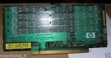 Samsung 4GB ECC Network Server Memory (RAM)