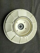New listing Kenmore Dishwasher Sump Motor Filter Assembly Wp8519553 3380681 3380788 8519553