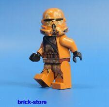 LEGO® Star Wars (75089) Geonosis Airborne Clone Troopers (Nr.2)