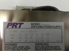 NEW PRT PRMD 400  400W Switching Power Supply Unit PSU NEW