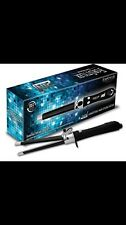 ForStyler 2 in 1 Hair Styling System -Straightening/Curling Iron-NEW