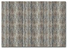 BUSCH HO scale ~ 'WEATHERED TIMBER' CARD SHEETS ~ #7420
