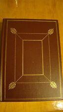 The 1599 Geneva Bible -  with undated Sternhold & Hopkins Psalms