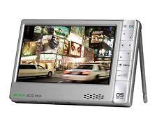 Archos 605 WiFi Silver Digital Media Player (30 GB)