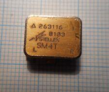 Hi Level Mixer,1-3400 MHz, SM4T double balanced  HF RF  Stellex