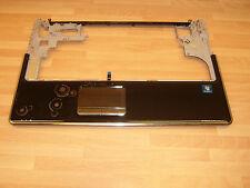 Handauflage mit Touchpad für HP Pavilion DV6-2115eg