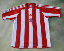 Vintage Adidas MLS Chivas USA Jersey Size M.