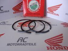 Honda CB 350 CL 350 SL 350 Kolbenring Satz 0,50 Original neu ring set piston