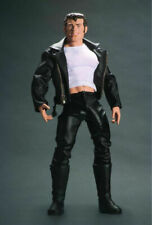 Tom Of Finland Gay Doll Figure 001 Rebel ~Collectible~ ~Action Figure~ Original!