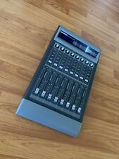 Mackie Universal Control XT Extender Midi DAW Controller. -- SERVICED --