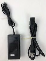 Genuine HP Deskjet/ Photosmart Printer Power Supply AC Adapter - 0957-2084 32V