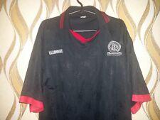 RARE Queens Park Rangers Third football shirt 1994 - 1995