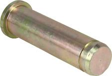 R65239 Head Pin Fits John Deere 4055 4240 4250 4255 4440 4450 4455
