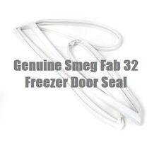 Smeg Freezer Door Seal