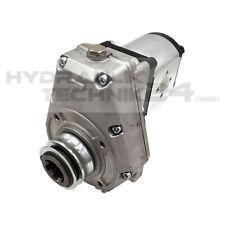 Zapfwellengetriebe mit Hydraulik - Pumpe BG2 53 ltr.