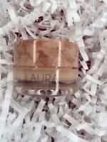 LAURA GELLER Baked Radiance Cream Concealer PORCELAIN .21oz Full Size -FREE SHIP