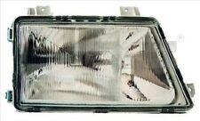 NEW HEAD LIGHT LAMP for MERCEDES BENZ SPRINTER 1998 1999 2000 RIGHT SIDE RH