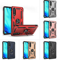 For iPhone 6 6plus 7 7plus 8 8plus X XS XR XS MAX Anti-fall TPU Armor Phone Case