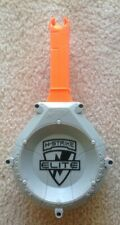 NERF N-Strike 25 Twenty-Five Round Dart Drum Magazine