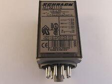 Mt321110 SCHRACK Multi Mode relè Caricatore 3 110v, 10a, 10 K, - a23/2788
