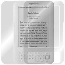 ArmorSuit MilitaryShield Amazon Kindle Keyboard 3G Screen + Full Body Skin