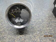1960's Ford Rotunda Vintage 6000 RPM Tachometer Nice Condition !!!!