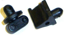 85002 Body Post Front / Rear 1/16 HSP Hi Speed Parts