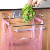 armoires cuisine gadget un sac poubelle titulaire le hangar de stockage grilles