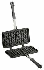 VonShef 07/935 Waffle Maker