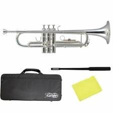 Kaerntner Trumpet KTR-35/SV Silver KTR-35/SVS.H