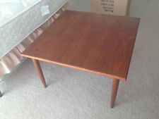 Parker House Living Room Tables