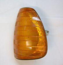 MERCEDES W123/ FANALINO ANTERIORE SX/ FRONT TURN LIGHT LEFT