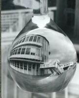 Photos  Artistique Pierre Dubure 1950/1960.