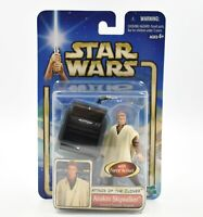 Star Wars Attack of The Clones - Anakin Skywalker (Outland Peasant Disguise)