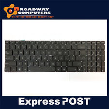 Keyboard For ASUS N56D N56VM-S3151V N56VM-S3129V N56VM-S4125V N56VM-S4157V