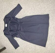 PETER HAHN elegantes Jersey Kleid Gr.46 K (23) NEU 129,95 €