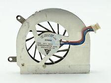 "USED Right Cooling Fan CPU Cooler for Apple MacBook Pro 17"" A1151 2006"