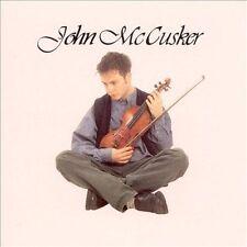 Audio CD John McCusker - John McCusker - Free Shipping