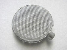 for Nissan 720 Hardbody D21 Frontier D22 Navara pickup truck interior dome light