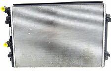 VW Golf 7 VII 5G Passat B8 3G Touran 5T Wasserkühler Kühler 5Q0121251ES / V0652